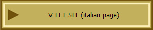 V-FET SIT (italian page)