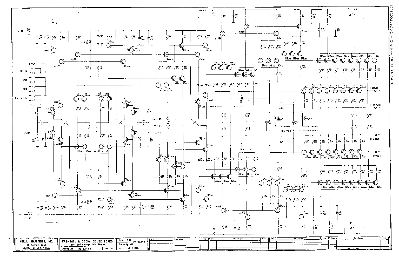 Ii Electrical Wiring Diagram Service Manual Free Download Schematics 1986 Fiat Uno Turbo And System Circuit Amplifier Pdf Diagrams U2022 Rh Seniorlivinguniversity Co